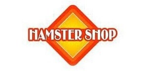 Hamster Shop